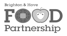 Brighton&Hove Food Partnership
