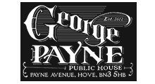 The George Payne