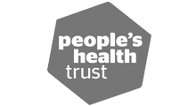 peoples health trust